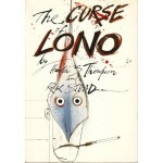 curse-of-lono-cover