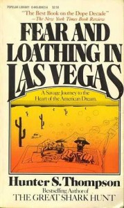 fear-and-loathing-in-las-vegas-cover
